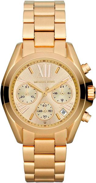 лучшая цена Женские часы Michael Kors MK5798-ucenka