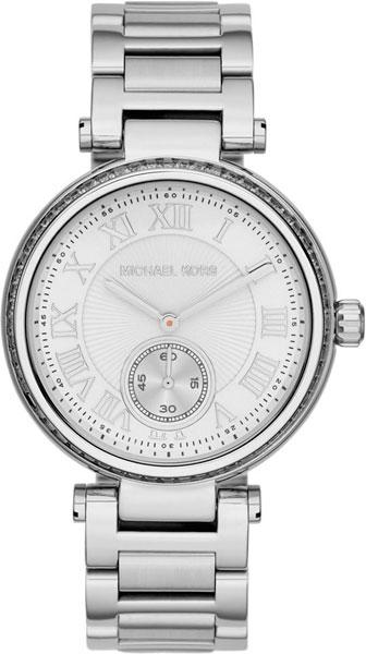 Женские часы Michael Kors MK5866 220вольт скил 5866 аф