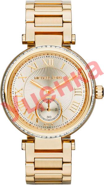 Женские часы Michael Kors MK5867-ucenka