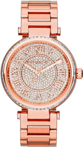 Женские часы Michael Kors MK5868 цена