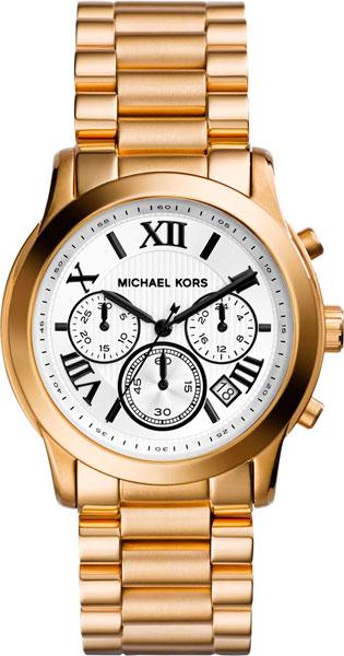 лучшая цена Женские часы Michael Kors MK5916-ucenka