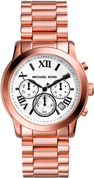Женские часы Michael Kors MK5929