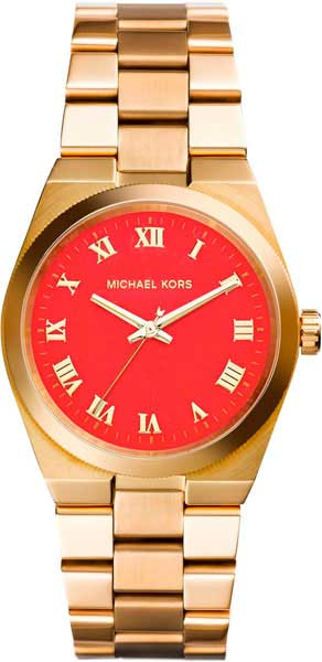 Женские часы Michael Kors MK5936-ucenka