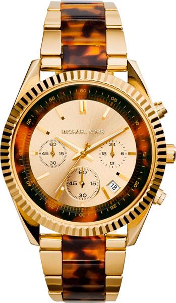 Женские часы Michael Kors MK5963-ucenka