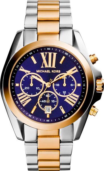 Женские часы Michael Kors MK5976 женские часы michael kors mk3365