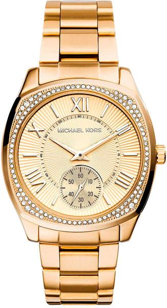 Женские часы Michael Kors MK6134 все цены