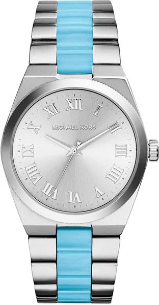 цена Женские часы Michael Kors MK6150 онлайн в 2017 году