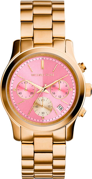 Женские часы Michael Kors MK3583 Женские часы SEKONDA 1X771/M1