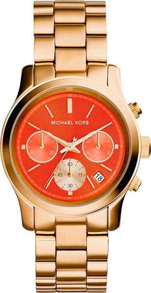 Женские часы Michael Kors MK6162-ucenka