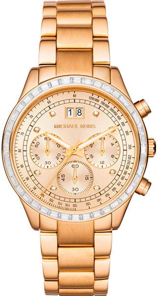 Женские часы Michael Kors MK6187