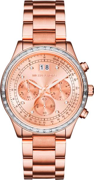 Женские часы Michael Kors MK6204