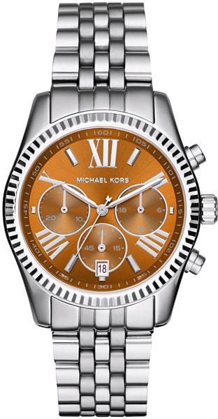 Женские часы Michael Kors MK6221