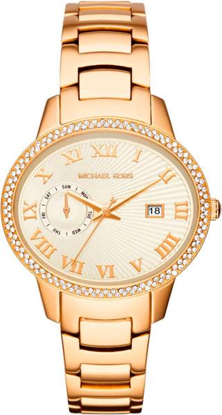 Женские часы Michael Kors MK6227 цена