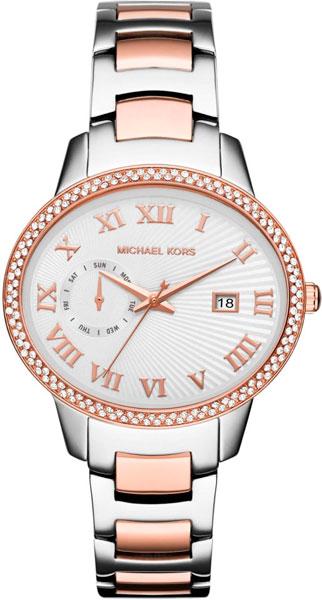 Женские часы Michael Kors MK6228
