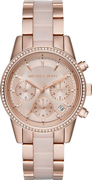 Женские часы Michael Kors MK6307