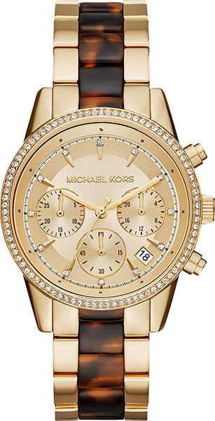 Женские часы Michael Kors MK6322-ucenka