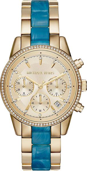 Женские часы Michael Kors MK6328