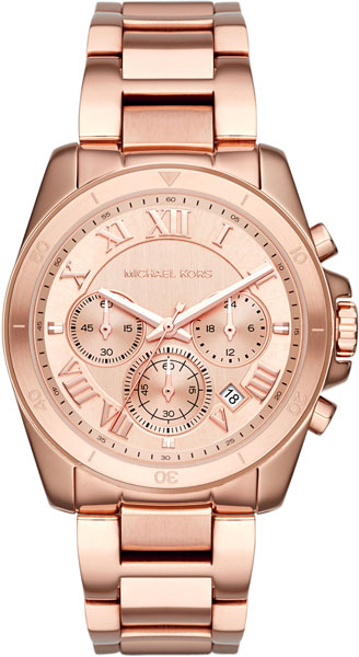 Женские часы Michael Kors MK6367