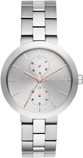 Женские часы Michael Kors MK6407 цена