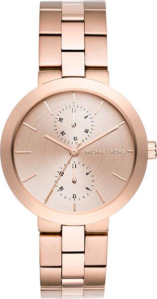 Часы Michael Kors MK5936-ucenka Часы Orient SX02005B
