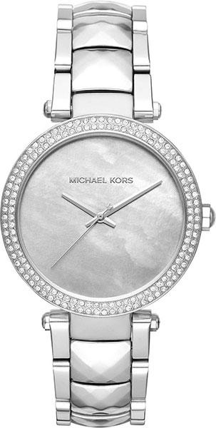 Женские часы Michael Kors MK6424