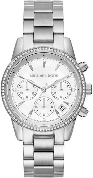 Kors часы женские стоимость michael 24 спб адреса золото ломбард часа