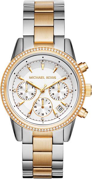 Женские часы Michael Kors MK6474