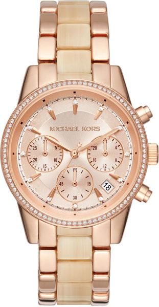 Женские часы Michael Kors MK6493