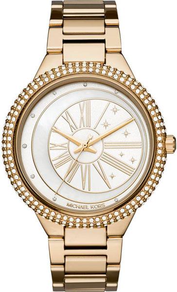 Женские часы Michael Kors MK6550 michael kors mk6550