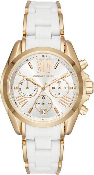 Женские часы Michael Kors MK6578 женские часы michael kors mk6578