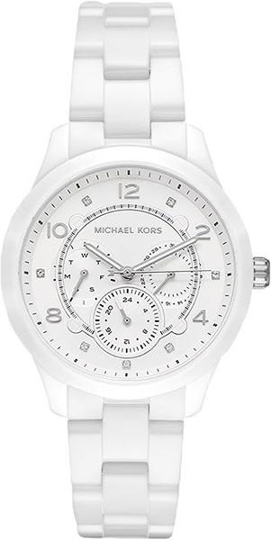 Женские часы Michael Kors MK6617