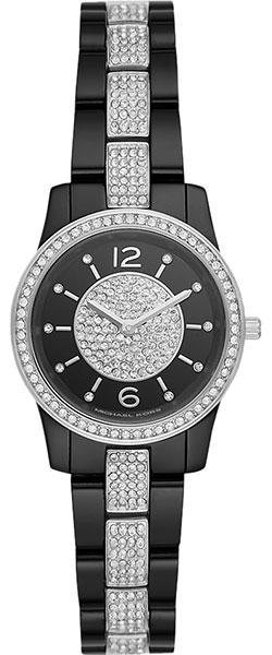 цена Женские часы Michael Kors MK6620 онлайн в 2017 году