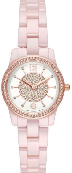 цена Женские часы Michael Kors MK6622 онлайн в 2017 году