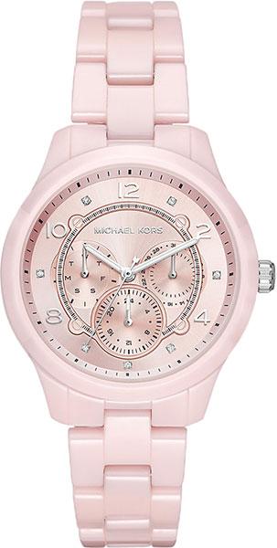 Женские часы Michael Kors MK6629 все цены