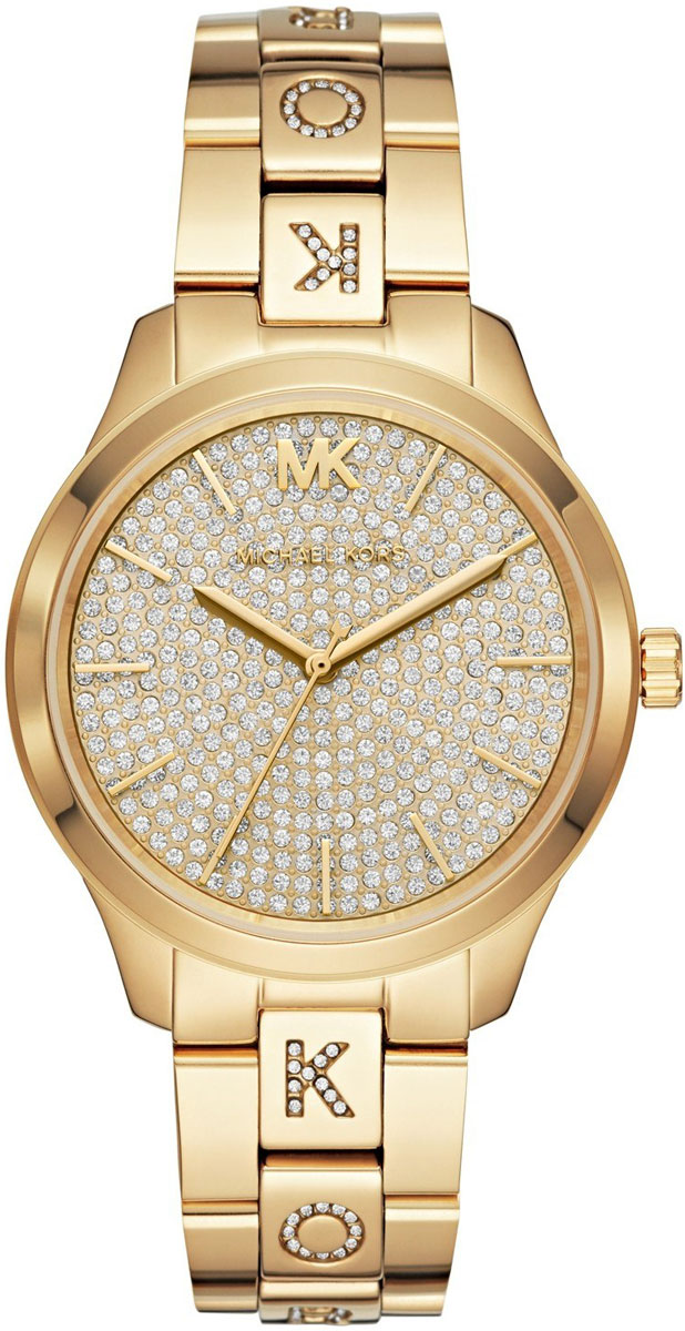 Женские часы Michael Kors MK6638