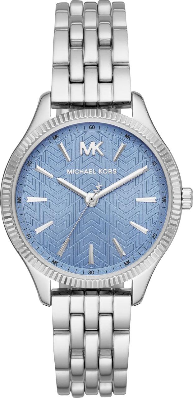 Женские часы Michael Kors MK6639 женские часы michael kors mk6639