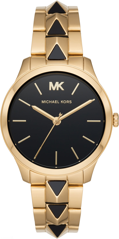 Женские часы Michael Kors MK6669