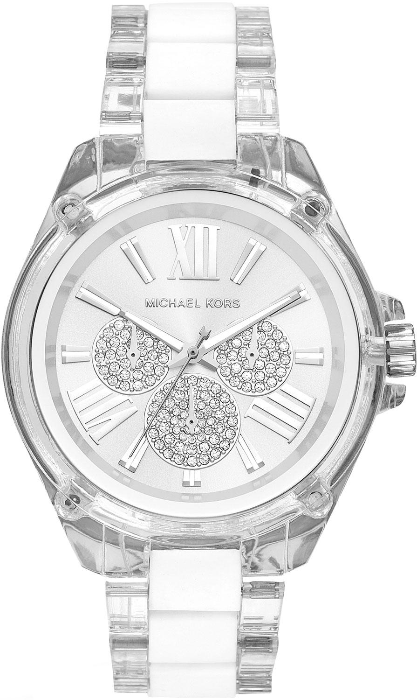 Женские часы Michael Kors MK6675