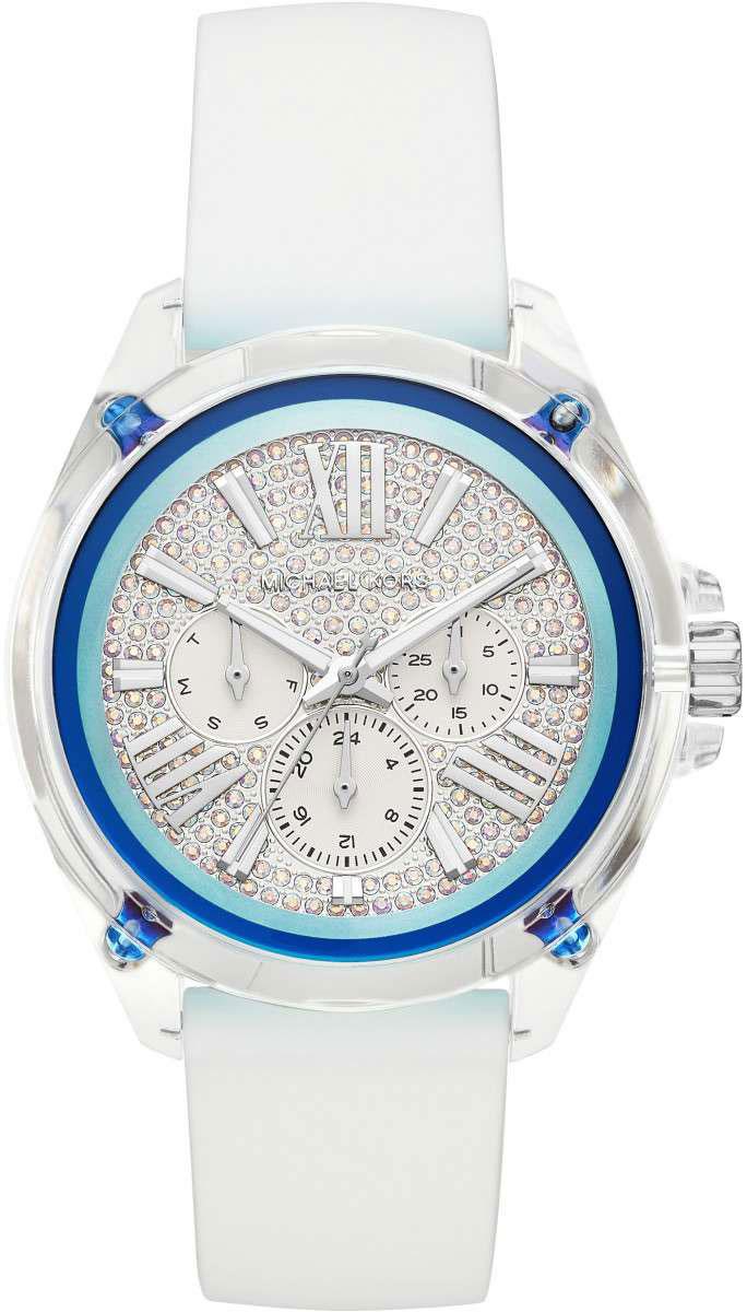 Женские часы Michael Kors MK6679