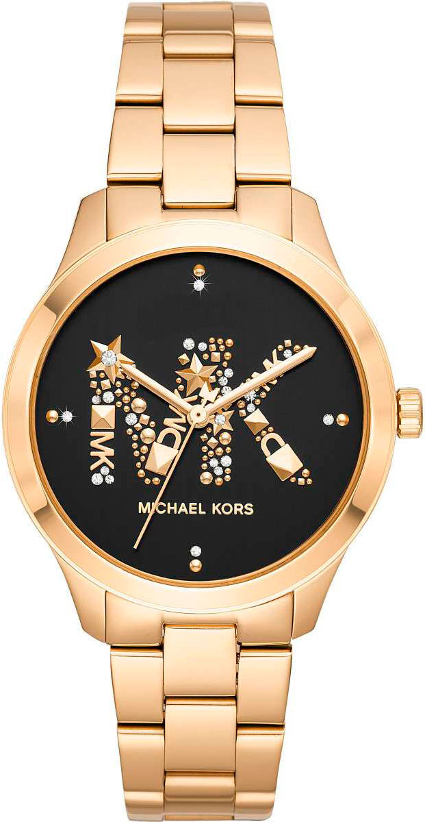 Женские часы Michael Kors MK6682 все цены