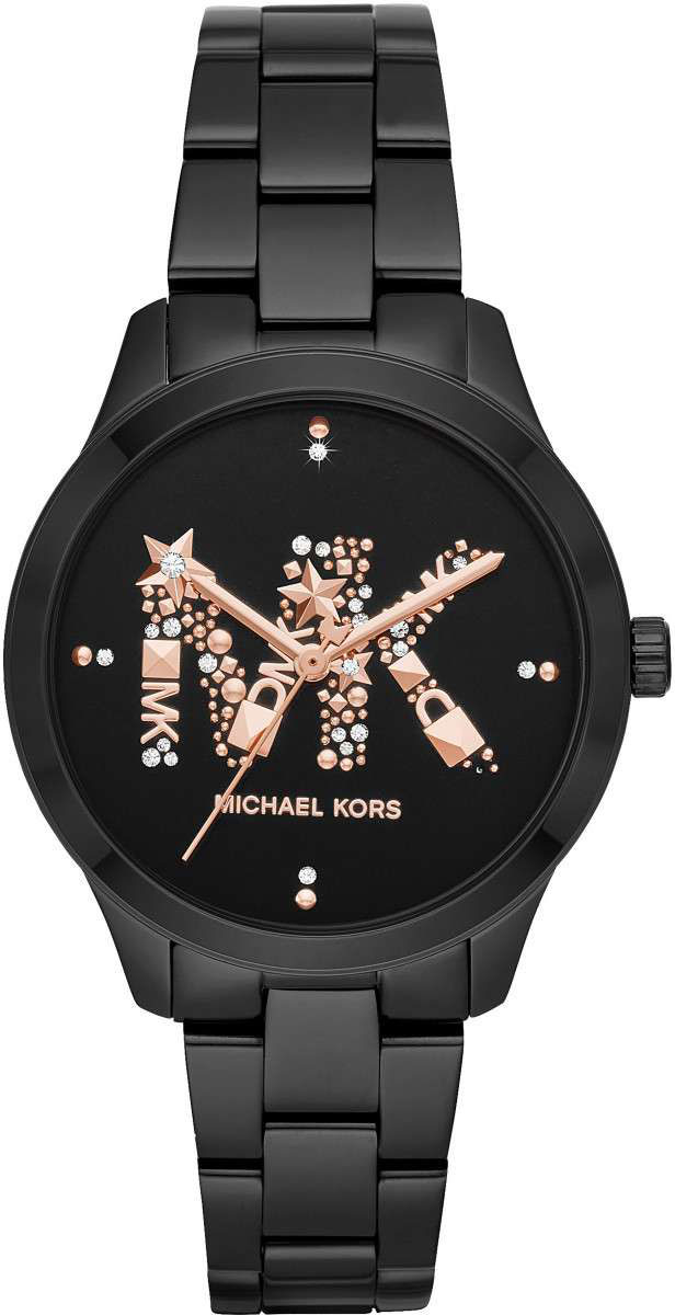 лучшая цена Женские часы Michael Kors MK6683