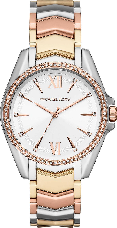 Женские часы Michael Kors MK6686