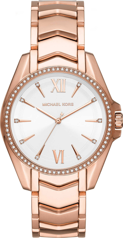 Женские часы Michael Kors MK6694