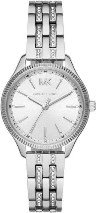 Женские часы Michael Kors MK6738