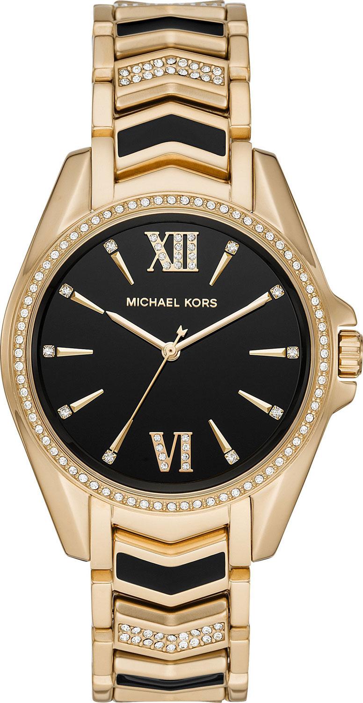 Женские часы Michael Kors MK6743
