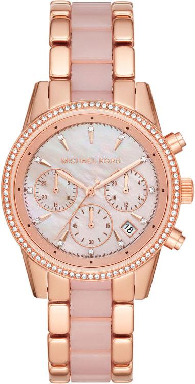 Женские часы Michael Kors MK6769