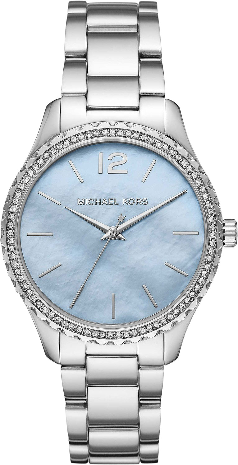 Женские часы Michael Kors MK6847