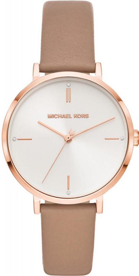 Фото «Наручные часы Michael Kors MK7105»