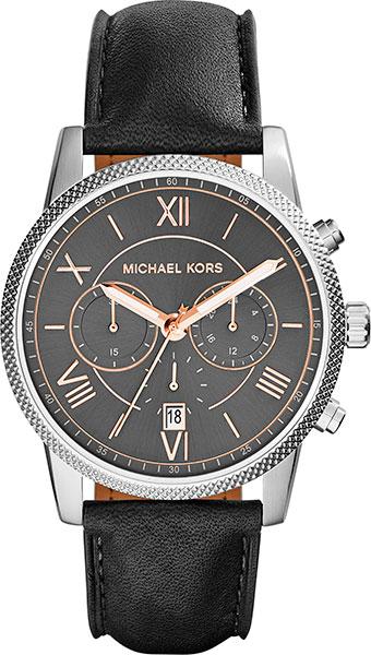 Мужские часы Michael Kors MK8393