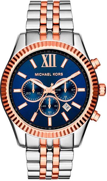 Мужские часы Michael Kors MK8412